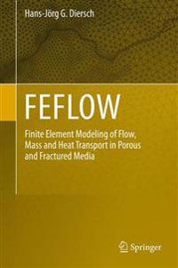 FEFLOW