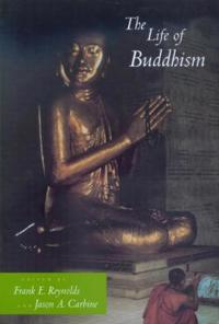 The Life of Buddhism