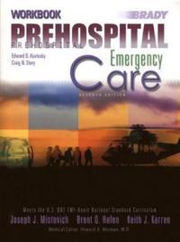 Prehospital Emergnecy Care