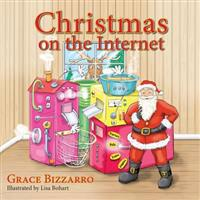 Christmas on the Internet