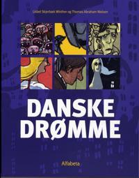 Danske drømme