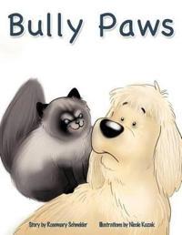 Bully Paws