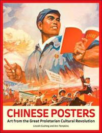 Chinese Posters