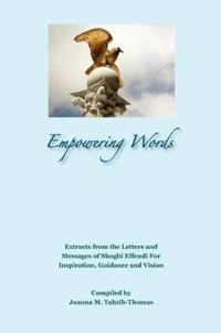 Empowering Words