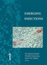 Emerging Infections