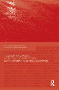 Tourism and India