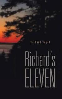 Richard's Eleven