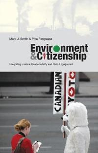 Environment and Citizenship