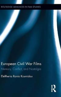 European Civil War Films