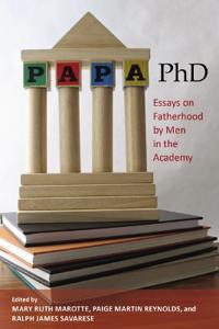 Papa, PhD
