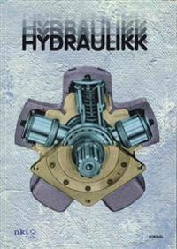 Hydraulikk
