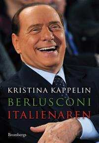 Berlusconi : italienaren