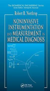 Noninvasive Instrumentation and Measurement in Medical Diagnosis