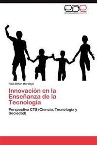 Innovacion En La Ensenanza de La Tecnologia