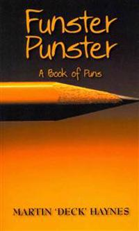 Funster Punster