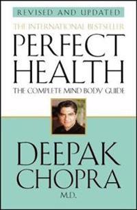 Perfect health (revised edition)