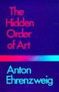 Hidden Order of Art