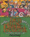 Den lille frække Frederik og andre børnerim