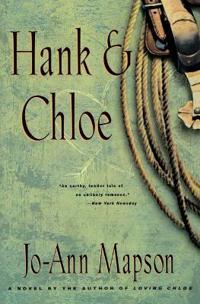 Hank and Chloe