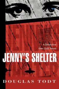 Jenny's Shelter