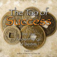 Tao of Success