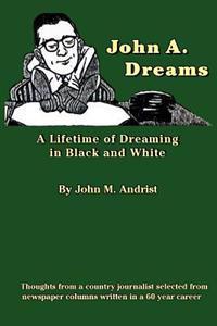 John-A-Dreams