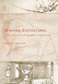 Drawing Distinctions
