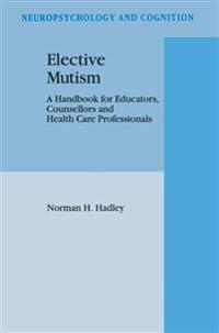 Elective Mutism