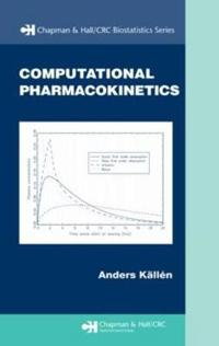 Computational Pharmacokinetics
