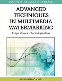 Advanced Techniques in Multimedia Watermarking