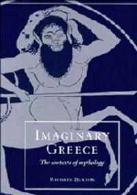 Imaginary Greece
