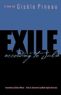 Exile According to Julia