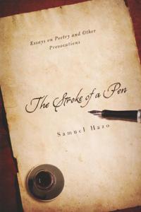 The Stroke of a Pen
