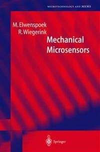 Mechanical Microsensors