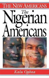 The Nigerian Americans