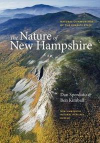 The Nature of New Hampshire
