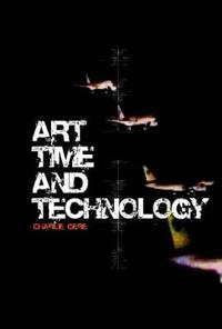 Art, Time And Technology