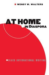 At Home in Diaspora
