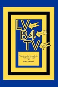 Lvb4tv