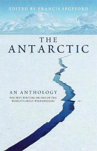 Antarctic: an Anthology