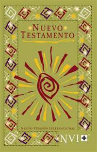 Nuevo testamento / New Testament