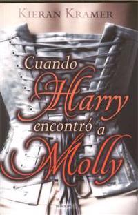 Cuando Harry Conocio a Molly