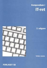 Kompendium i IT-ret