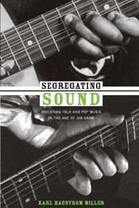 Segregating Sound