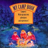 My Camp Book