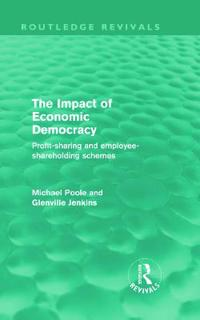 The Impact of Economic Democracy