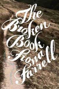 The Broken Book