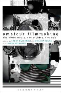 Amateur Filmmaking