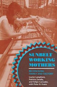 Sunbelt Working Mothers