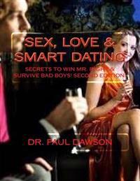Vad är radio metriska dating metoder